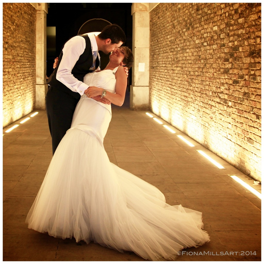 wedding photography in London, Devonshire Terrace wedding photography