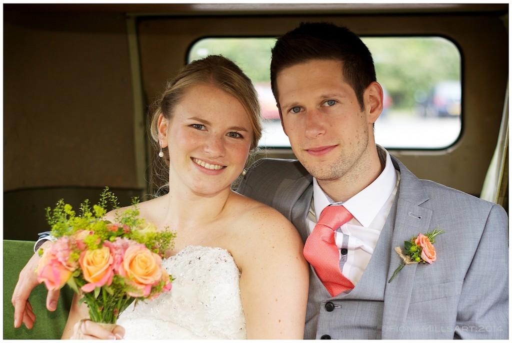 Christina & Jon 32