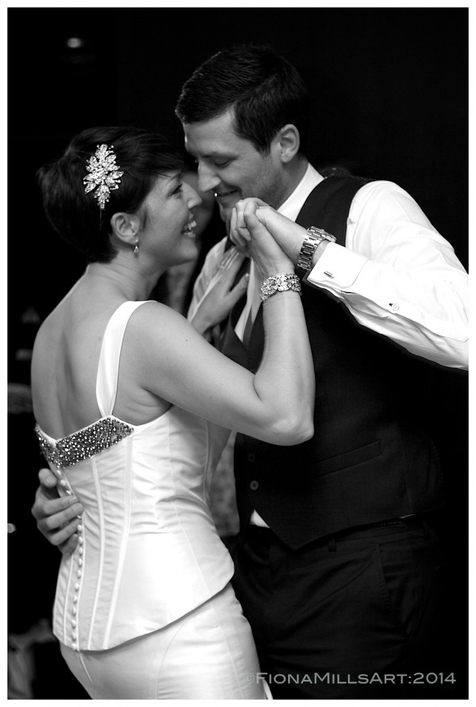 wedding day photography, london photographer, central london, devonshire terrace