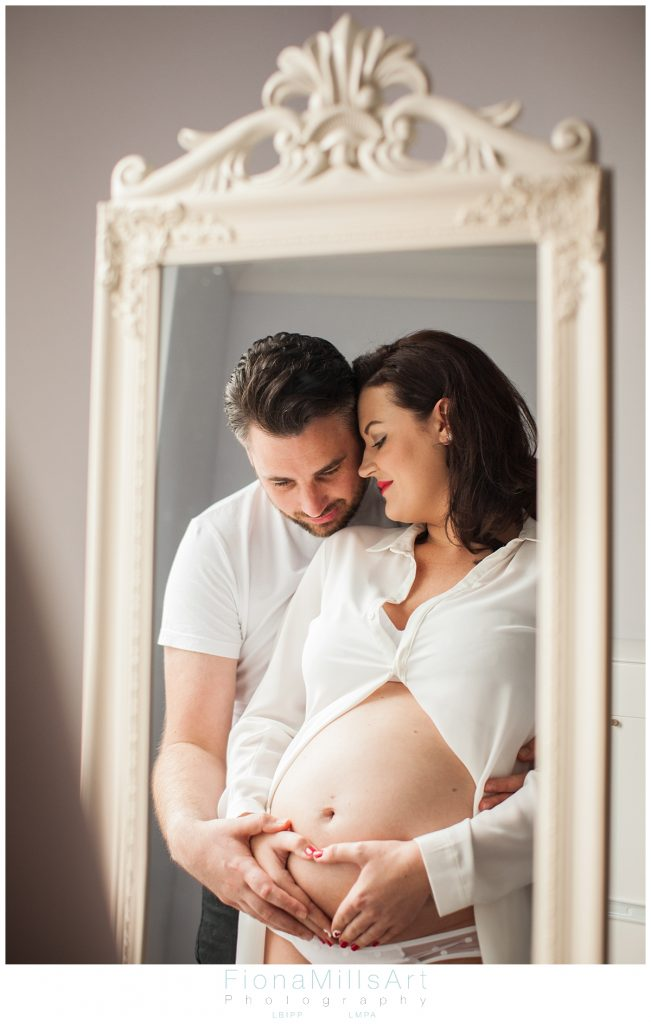 Best Pregnancy photographer, Worthing, west sussex