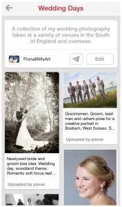Portrait & wedding photo poses ideas