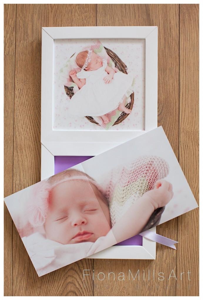 Newborn baby book 3