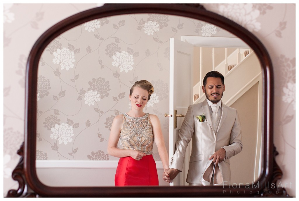 Chichester Cathedral Wedding Photography 115