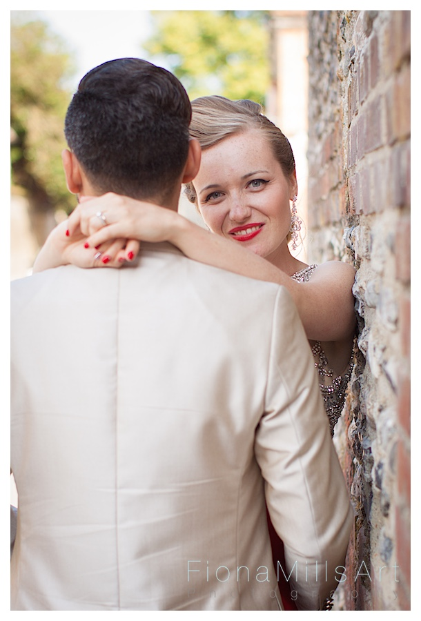 Chichester Cathedral Wedding Photography 457