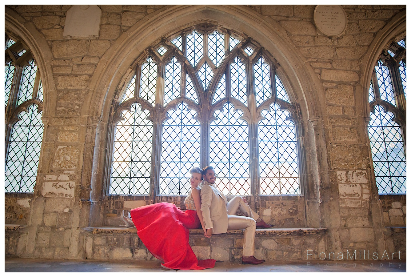 Chichester Cathedral Wedding Photography 501