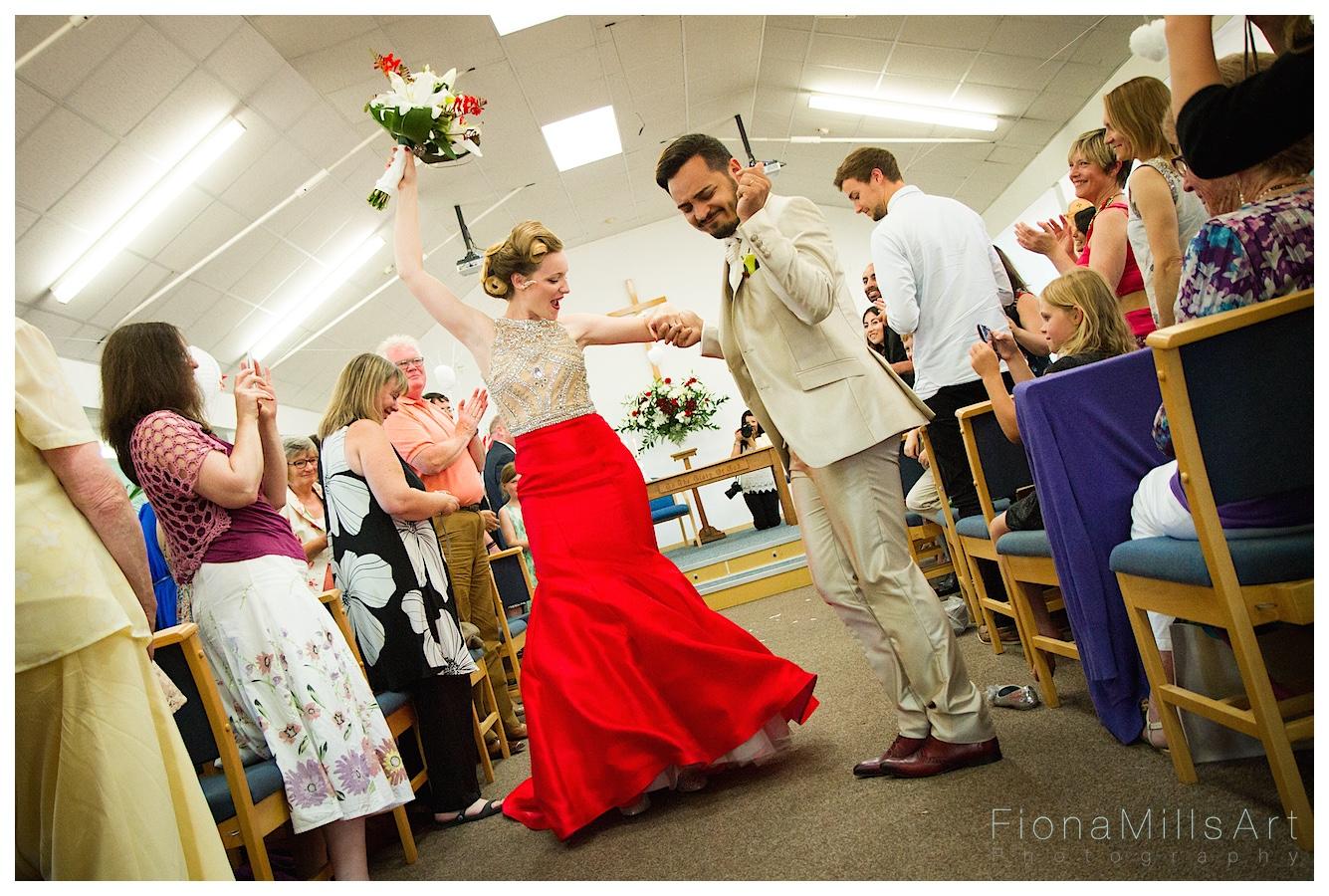 wedding photography bognor regis