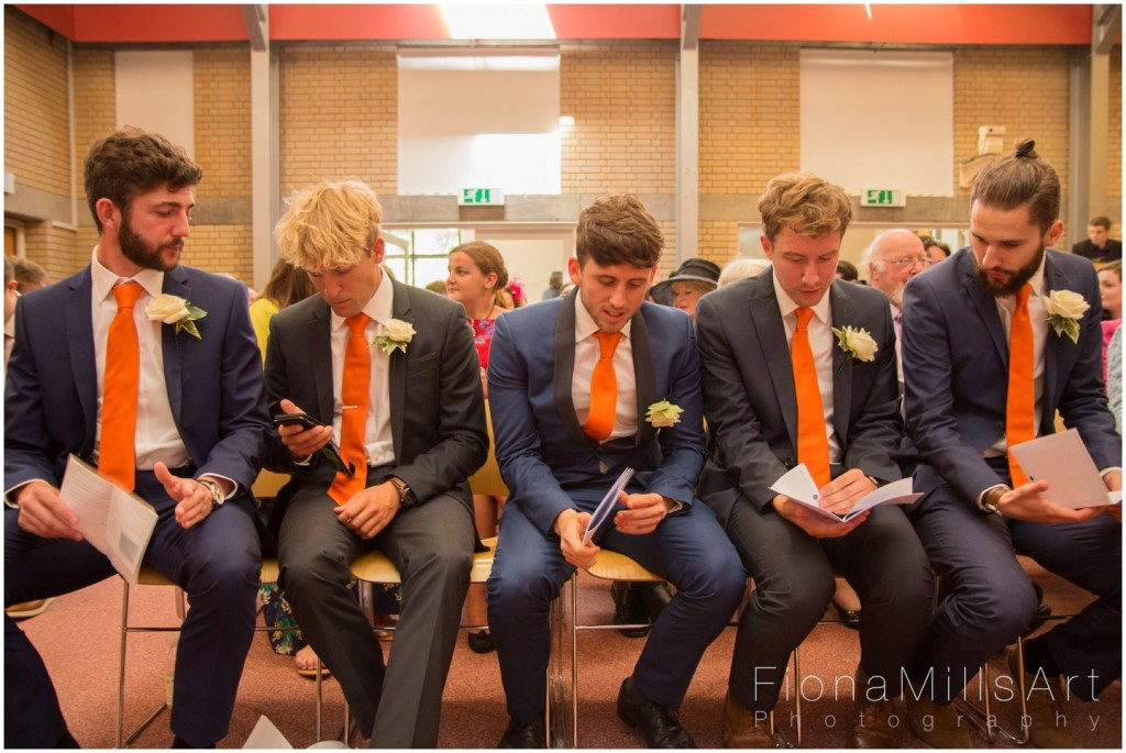 Chorleywood wedding photography_0103