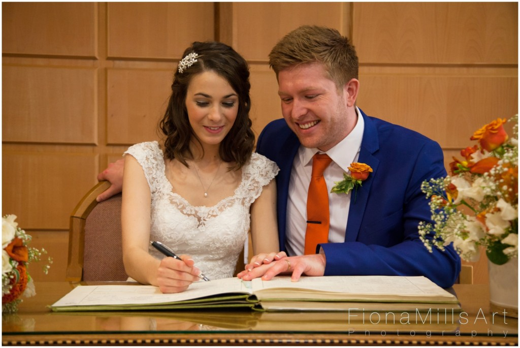 Chorleywood wedding photography_0199