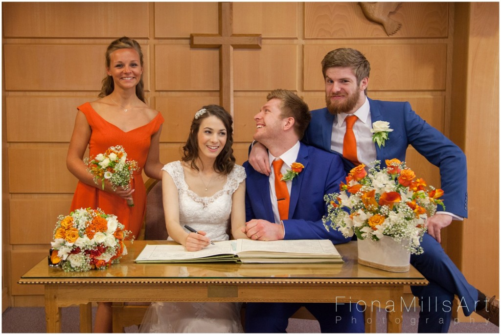 Chorleywood wedding photography_0203