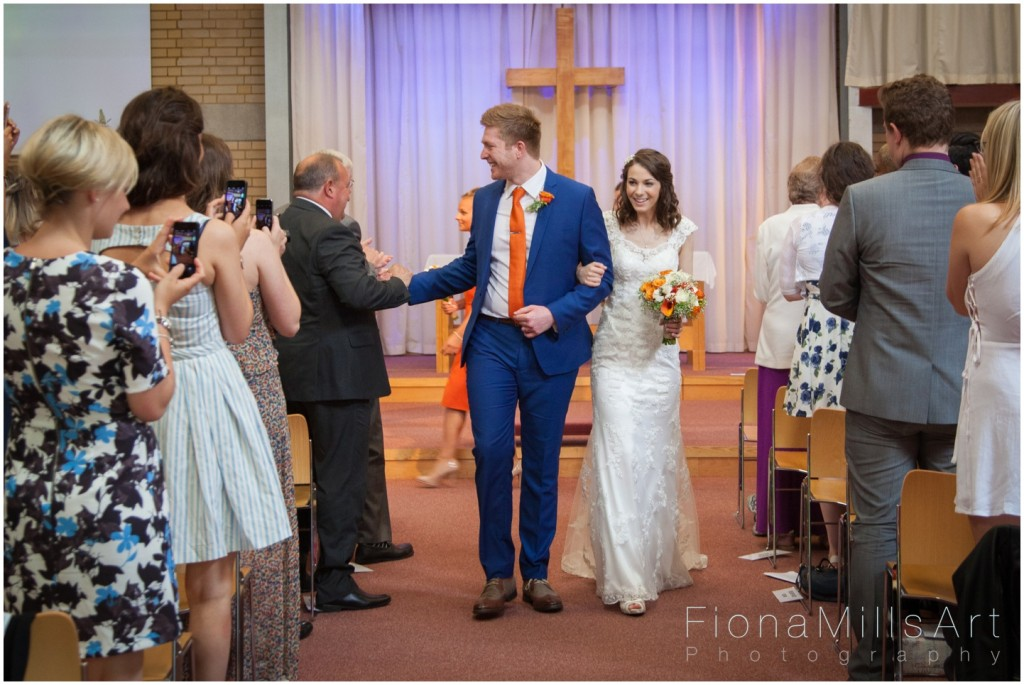 Chorleywood wedding photography_0223