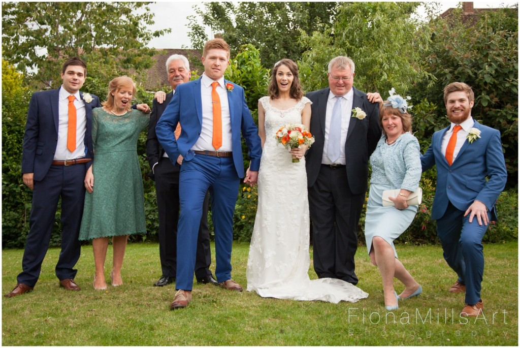 Chorleywood wedding photography_0255