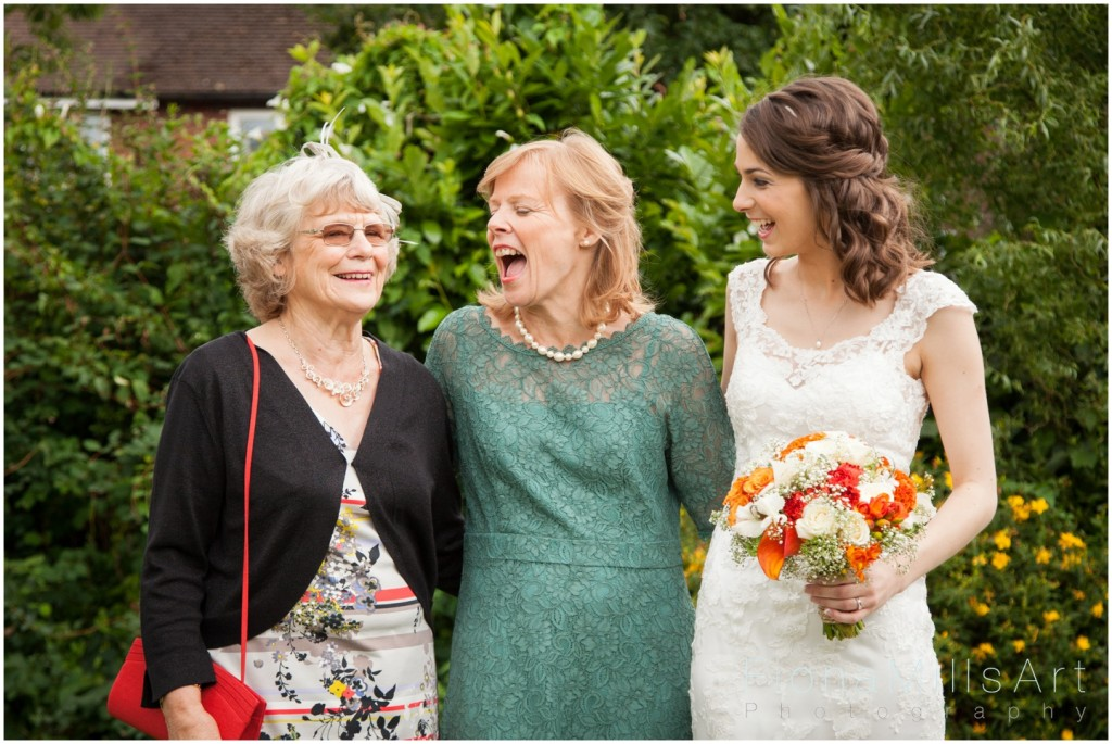 Chorleywood wedding photography_0259