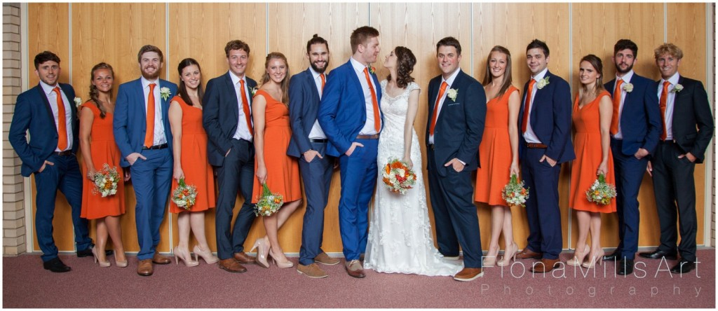 Chorleywood wedding photography_0288