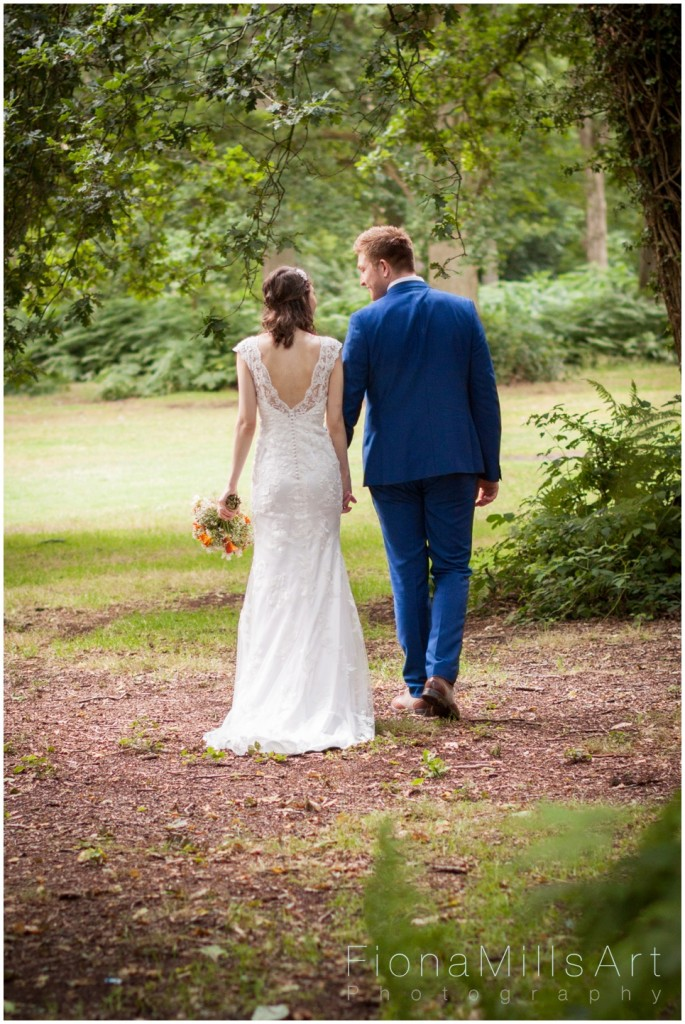 Chorleywood wedding photography_0326