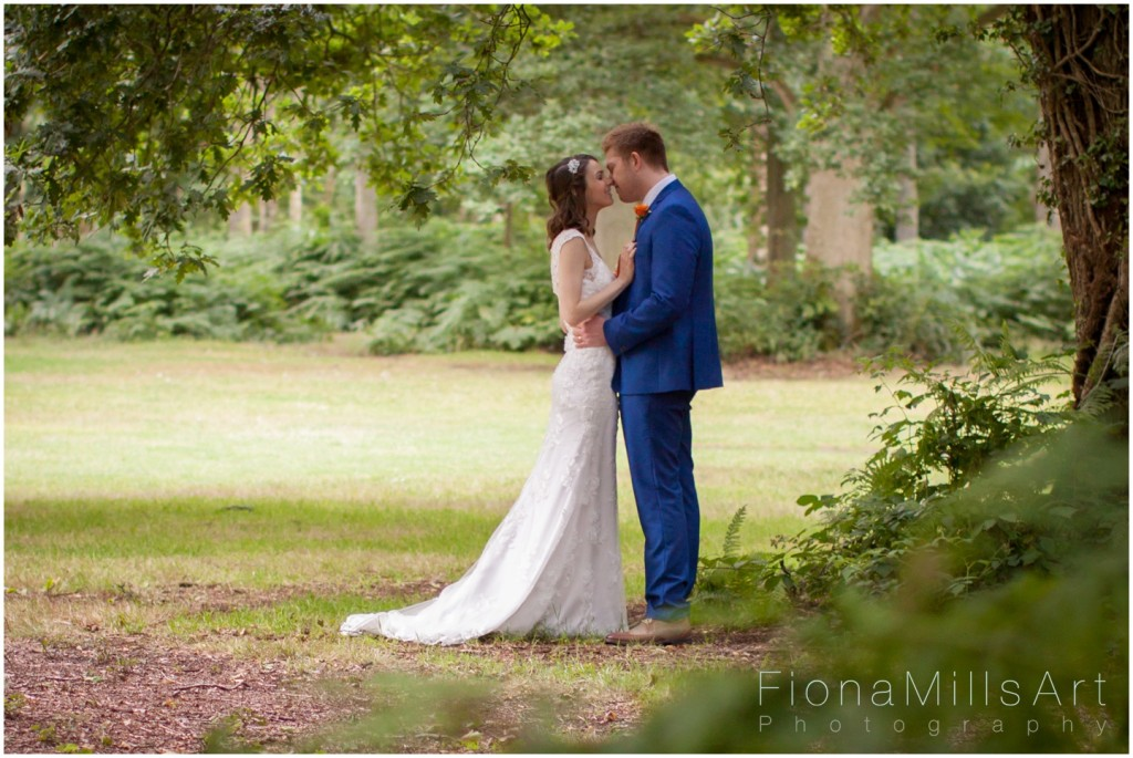 Chorleywood wedding photography_0330
