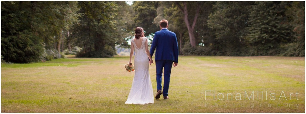 Chorleywood wedding photography_0347