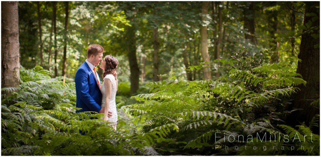 Chorleywood wedding photography_0351