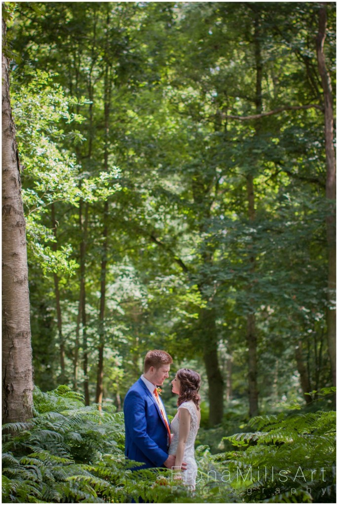 Chorleywood wedding photography_0352