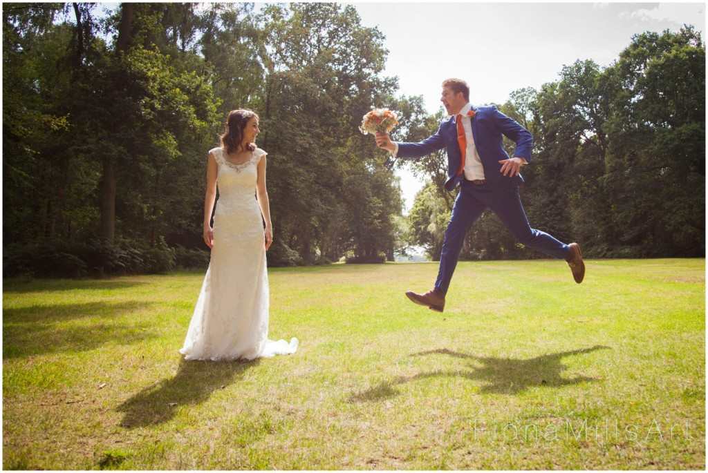 Chorleywood wedding photography_0368