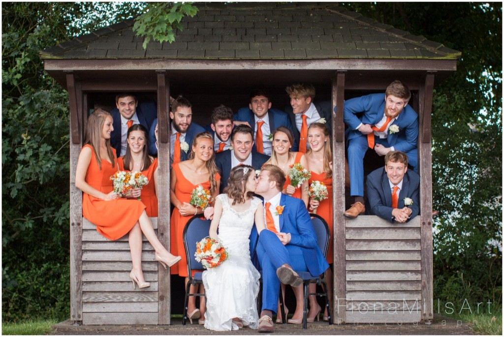 Chorleywood wedding photography_0553