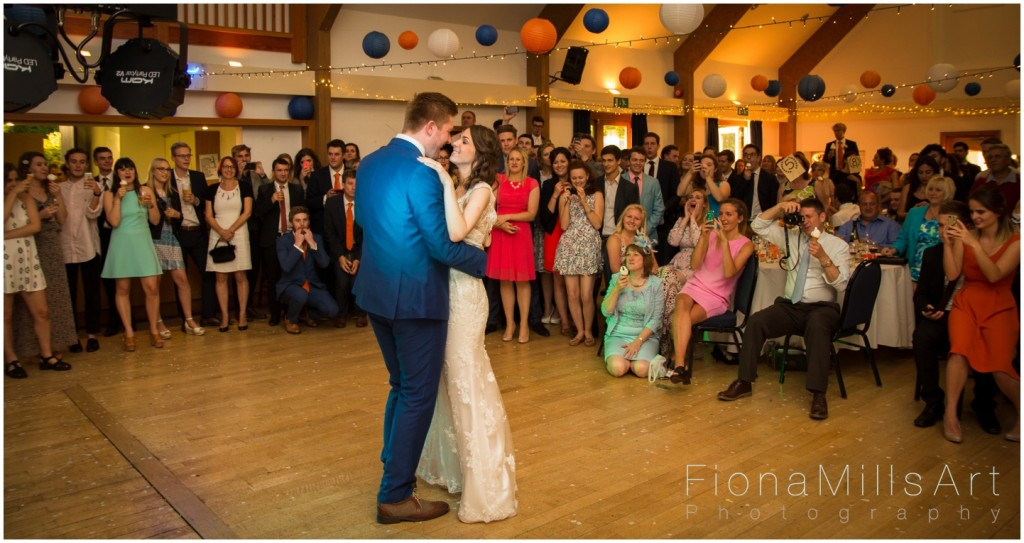 Chorleywood wedding photography_0575