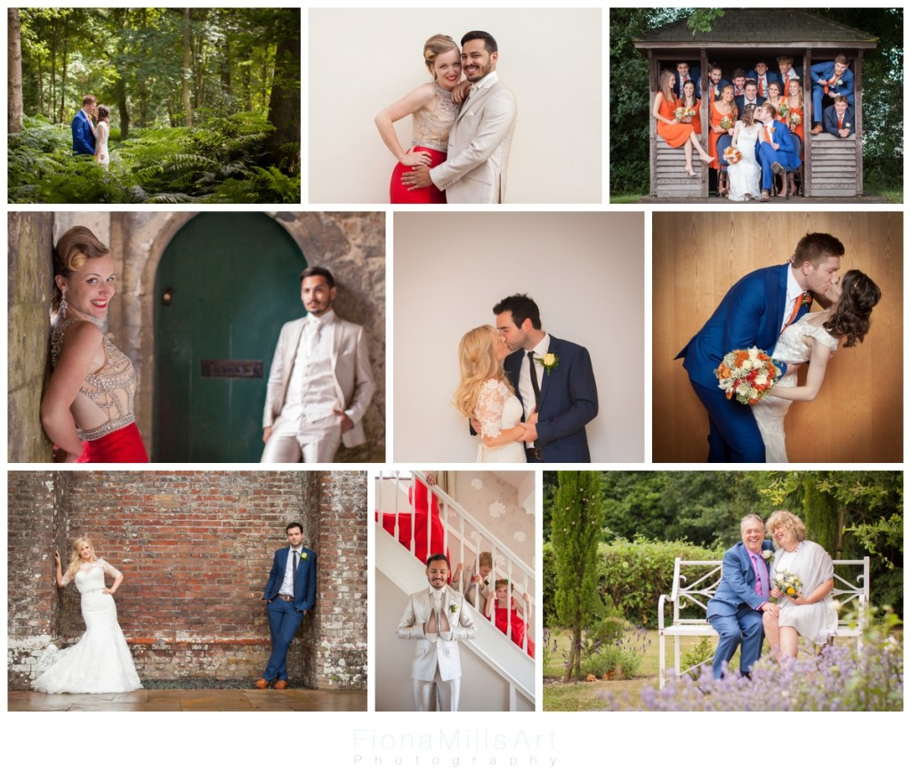 Wedding Photography Chichester_0003