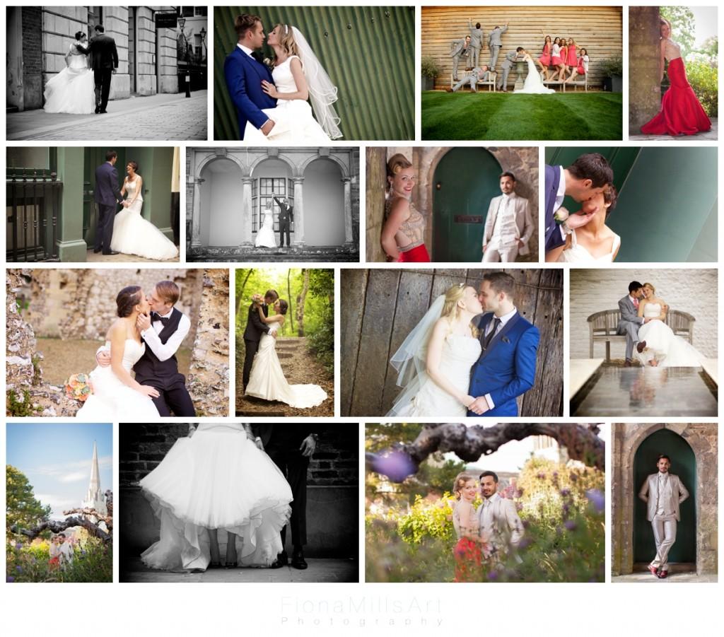 Wedding Photography Chichester_0004
