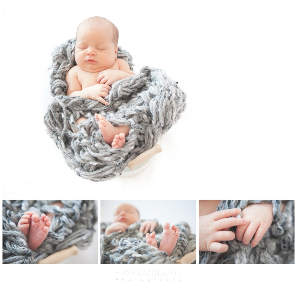 newborn Photography Chichester_0003