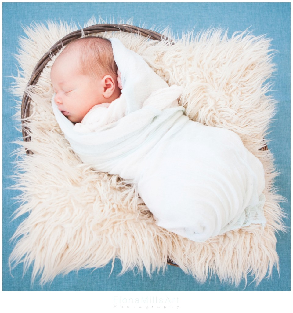 newborn Photography Chichester_0007