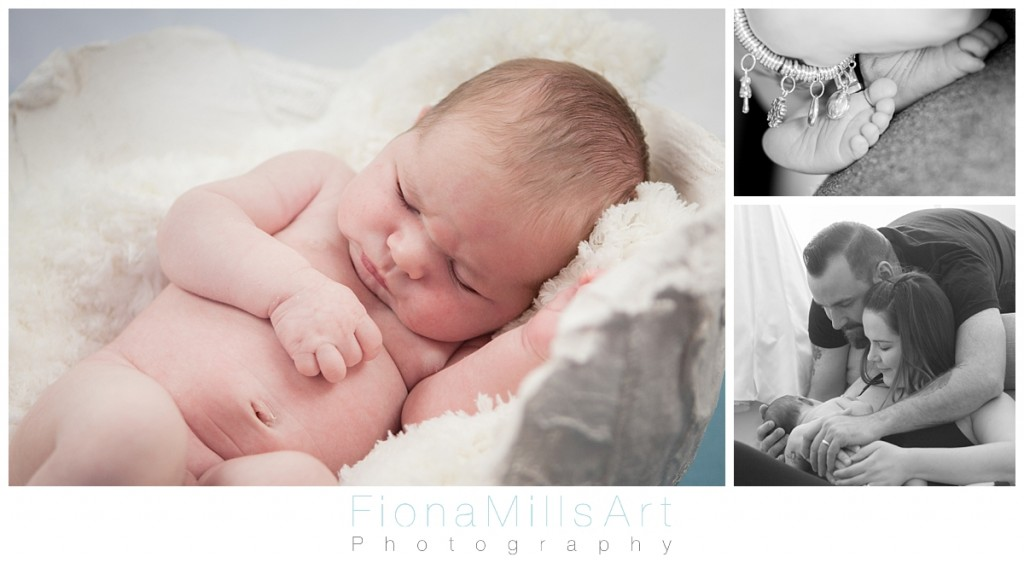 Newborn photography Southsea_0006