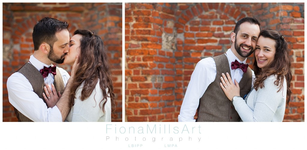 Jess & Geoff Chichester Engagement Shoot_0003
