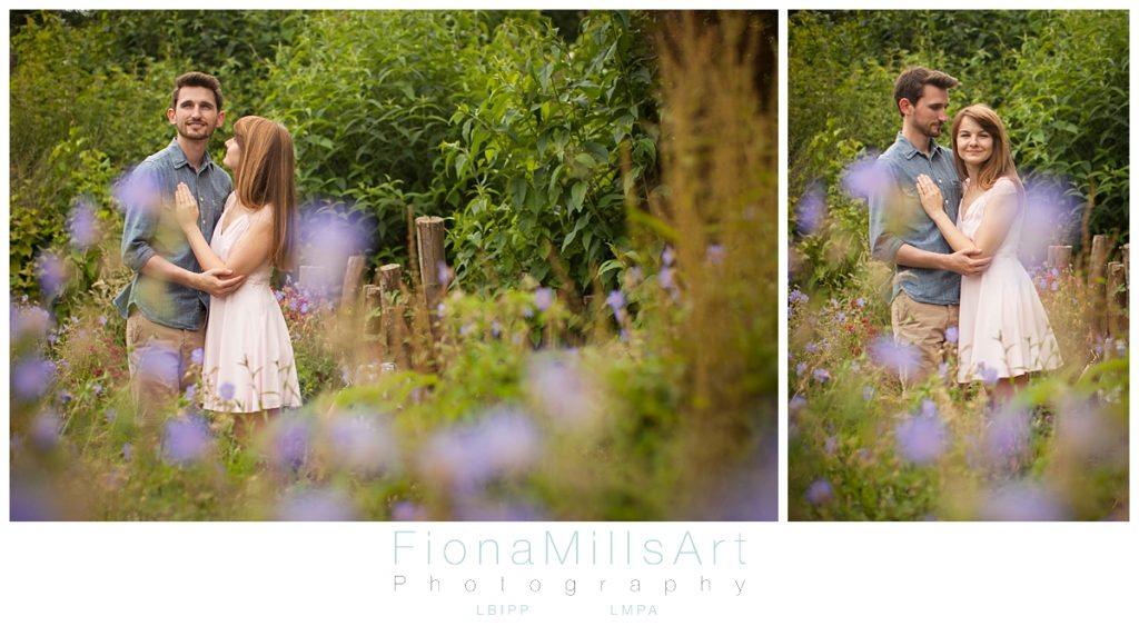 Chichester Canal Engagement Shoot_0008