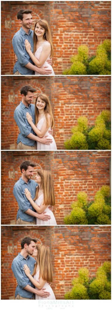 Chichester Canal Engagement Shoot_0011