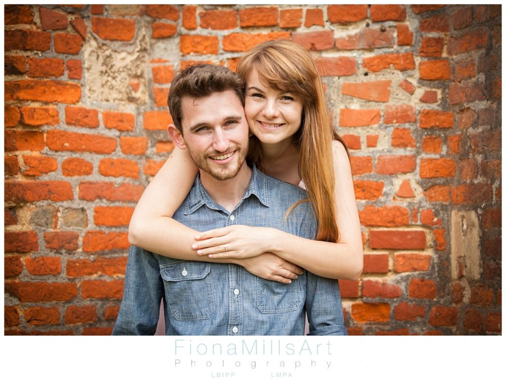 Chichester Canal Engagement Shoot_0013