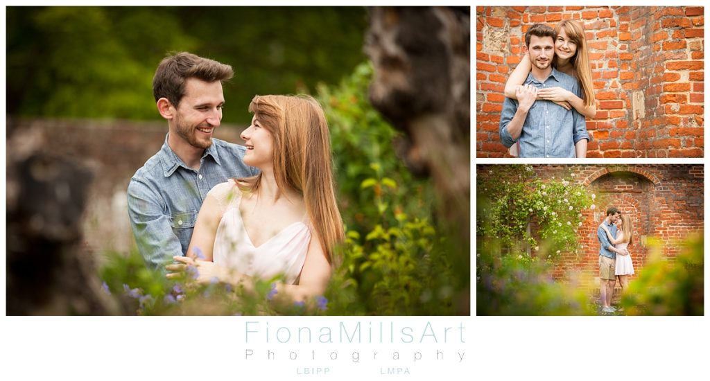 Chichester Canal Engagement Shoot_0014