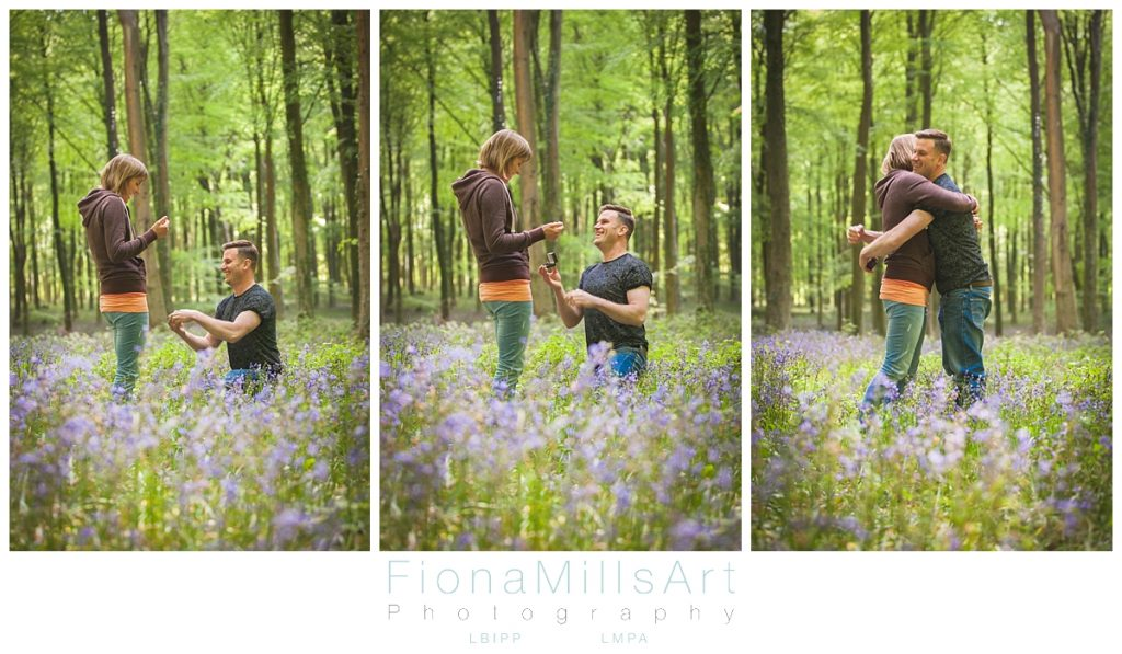 Live Proposal Angmering_0001