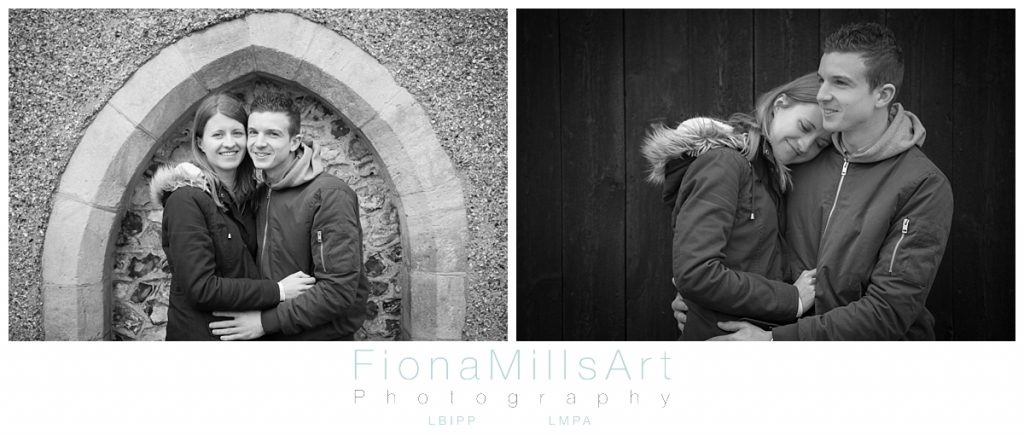 Chichester Engagement Shoot_0001