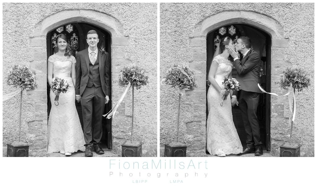 FionaMillsArt Wedding Photography_0005