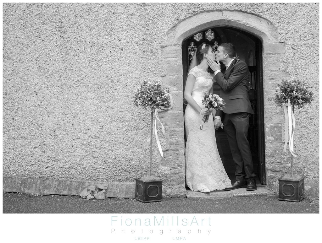 FionaMillsArt Wedding Photography_0007