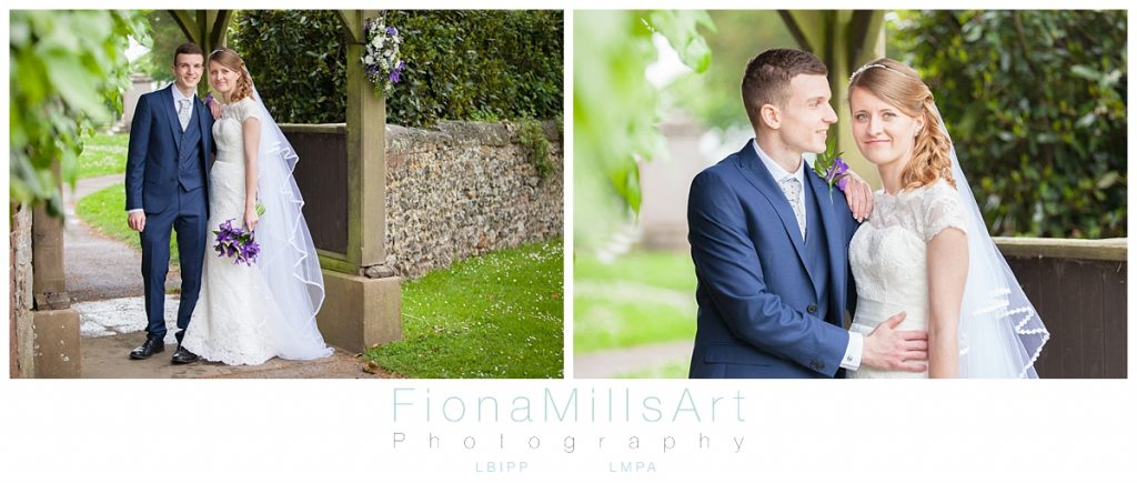 FionaMillsArt Wedding Photography_0008