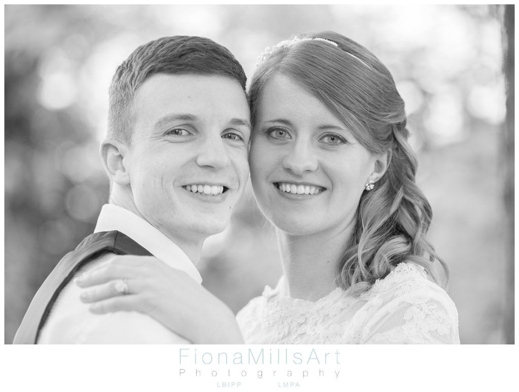 FionaMillsArt Wedding Photography_0011