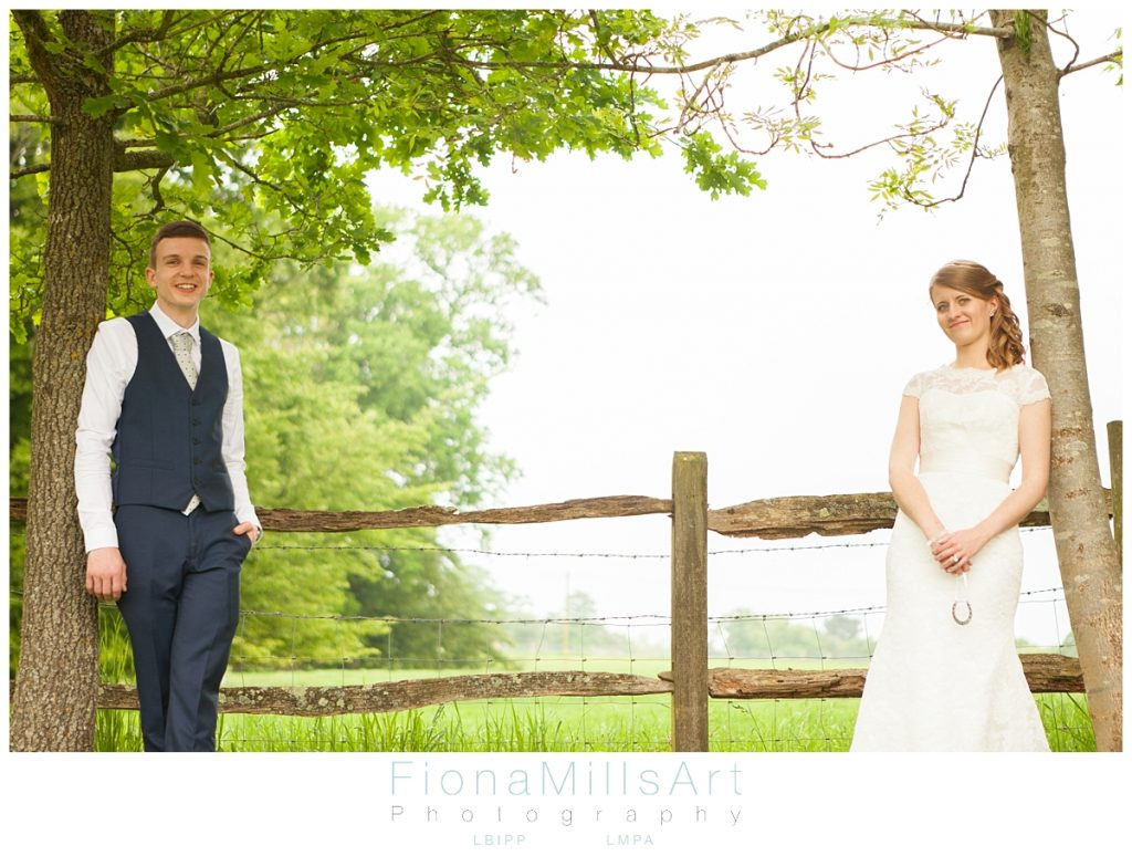 FionaMillsArt Wedding Photography_0016