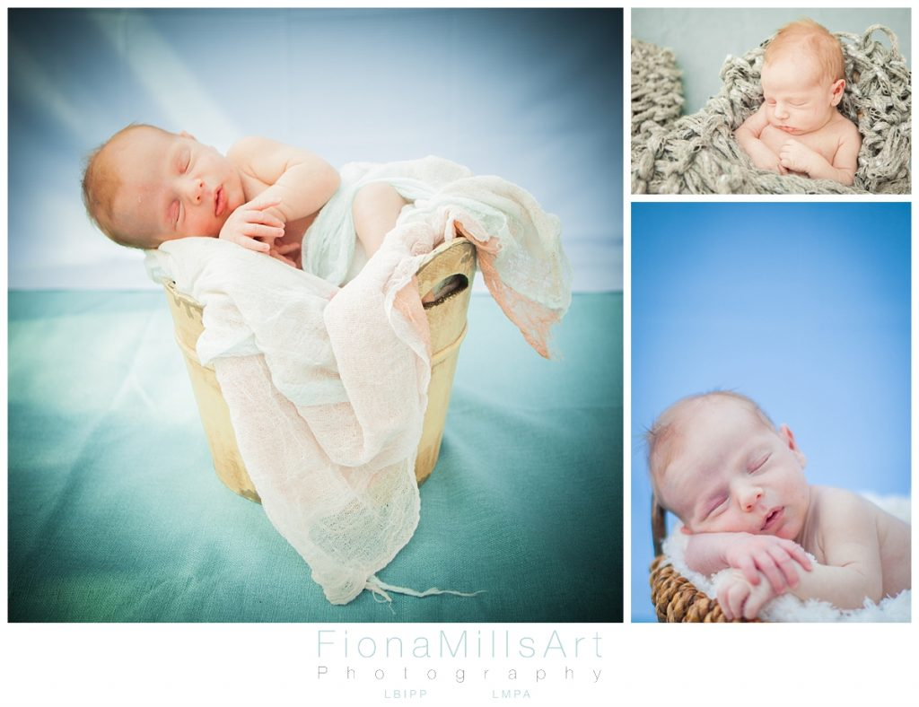 Bump to Baby Photography Chichester