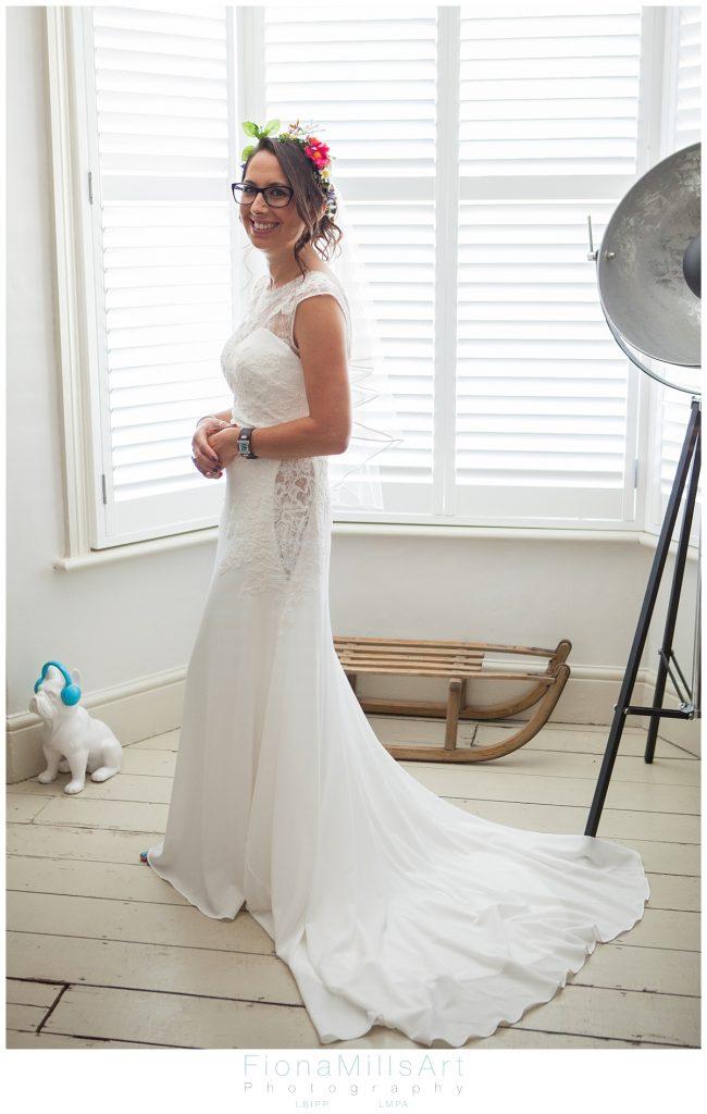 Best chichester wedding photographer