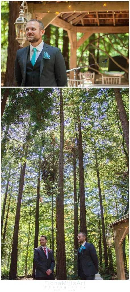 Two Woods Estate Pulborough wedding photographer