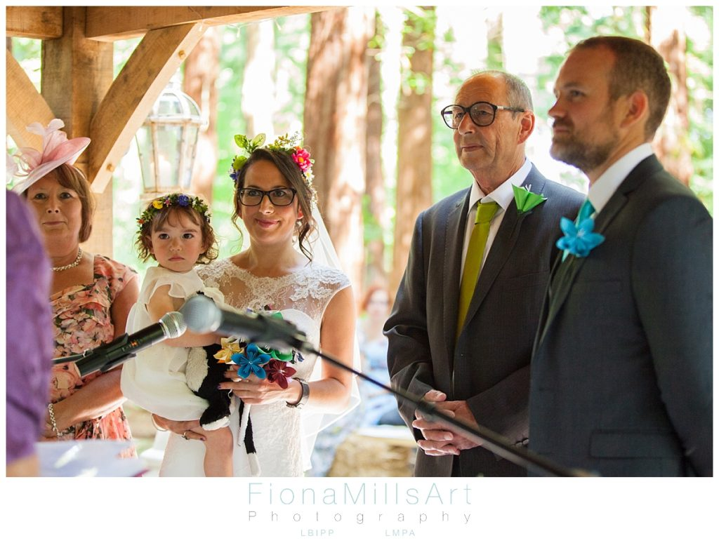 Best pulborough wedding photographer