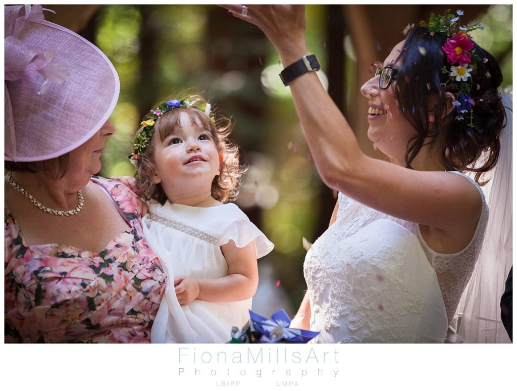 best pulborough wedding photographer