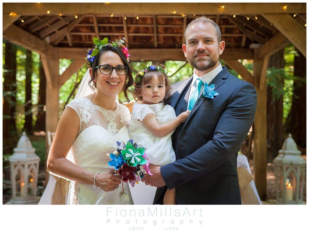 two woods best wedding photographer