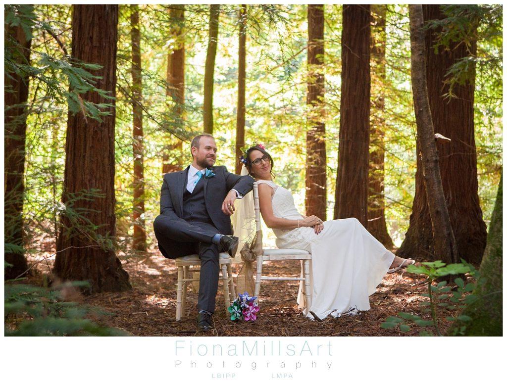 Pulborough wedding photographer