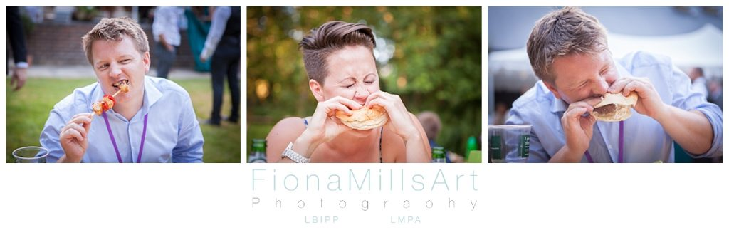 Pulborough wedding photographer